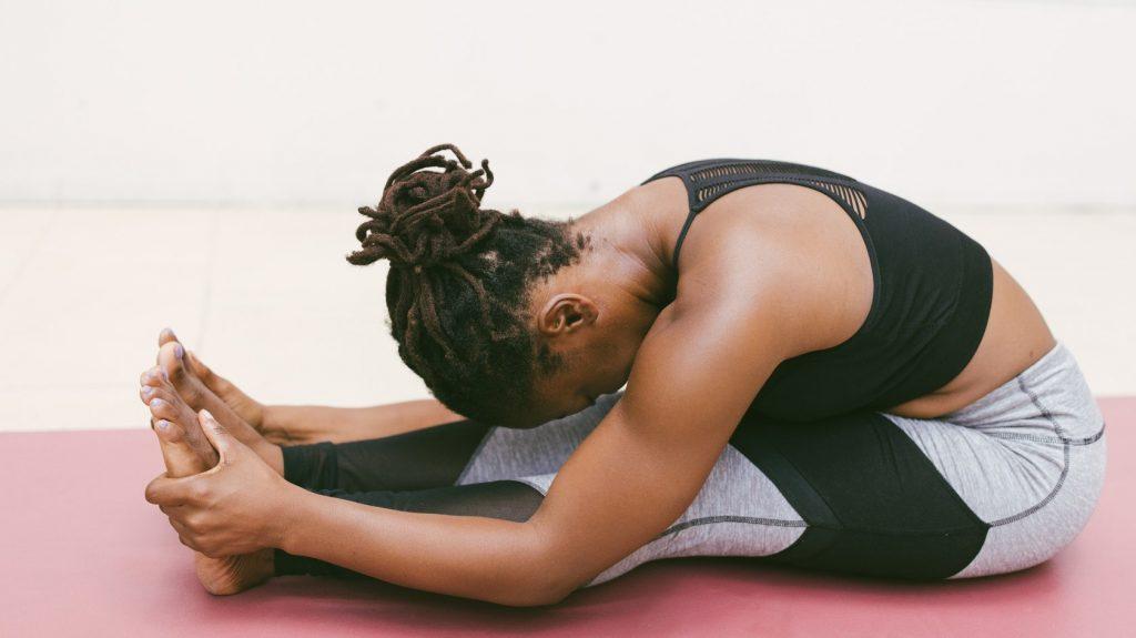 Yoga Nidra Teacher Training
